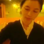 【素人】着こなし上手な韓国の女(制服コスプレ)【無修正】