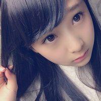 【地下GJCアイドル】 究極に可愛い現役女子中学生をご覧ください。