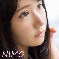 【NIMO】 「妹ぱらだいす3」の実写版に登場するAV女優5人が悉くヤバい。