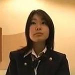 エロ動画ピックアップ!(2013.12.②)