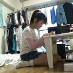 エロ動画ピックアップ!(2014.05.③)