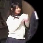 エロ動画ピックアップ!(2014.04.①)