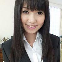 【無修正】朝倉ことみ 新入女教師の性教育 PART2