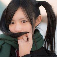 【非エロ】日本ツインテール協会。。。めっちゃ可愛いやんけw