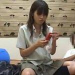 エロ動画ピックアップ!(2014.06.①)