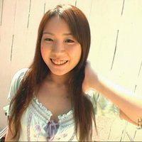 名残惜しいぞ!無毛宣言 君嶋梨恵香 カンツォーネ -Canzone-【無修正】