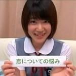 エロ動画ピックアップ!(2014.07.③)