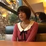 エロ動画ピックアップ!(2013.11.①)