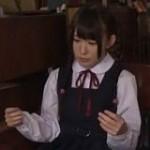 エロ動画ピックアップ!(2015.10.③)