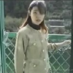 【素人】別荘で密会か!?熟年カップルの赤裸々な性の記録【無修正】