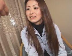 38歳のピチピチ熟女