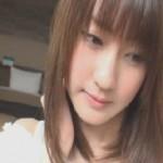 【素人】北海道出身のスーパー美少女とガチ・ハメ撮り!【無修正】