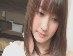 北海道出身のスーパー美少女