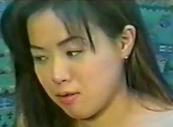 18歳、天然パイパンの娘