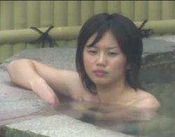 【素人】絶景露天風呂の絶景美女 創世記 Best HD版 vol.1・2