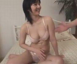 加藤つばさ(朝日奈りりこ)