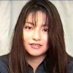 """【昔の裏】元アイドル・小室友里の""""ルームサービス""""【無修正】"""