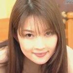 【懐エロ】スタイル抜群のスレンダー女優、渡瀬晶の裏 【無修正】