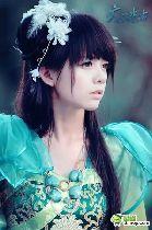 誰だか知らないけど中国の超絶美少女コスプレイヤー画像
