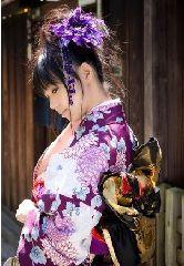 だって日本人だもの。ちょっとだけセクシーな浴衣・着物姿の画像まとめ