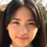清水美蘭 少女のプリズム