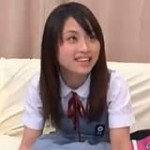 エロ動画ピックアップ!(2014.08.②)
