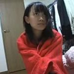 エロ動画ピックアップ!(2014.03.②)