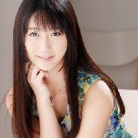 【本澤朋美×天然薄マン毛:無修正】自前のマン毛がとっても薄いスレンダー美少女!
