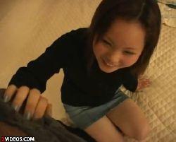 【素人】日本の未来を担う娘たち みく・ゆい【無修正】