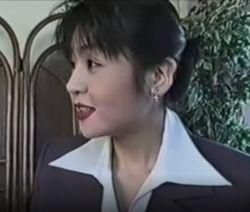 ワイセツ女教師 桐島涼子