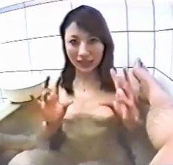 辻作品 ハメ撮り